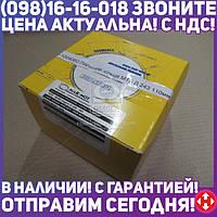⭐⭐⭐⭐⭐ Кольца поршневые 4 канистра Мотор Комплект Д 65,Д 240 MAR-MOT (производство  Польша)  Д240-1004060