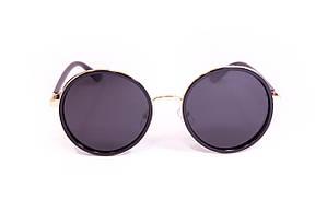 Солнцезащитные женские очки PA01-1, фото 2