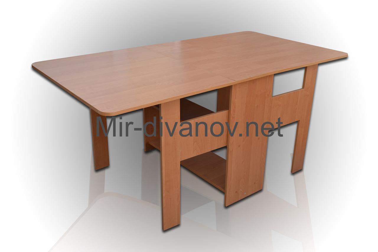 Ольха стол цвет
