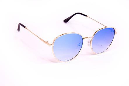 Солнцезащитные женские очки 9313-4, фото 2