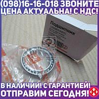 ⭐⭐⭐⭐⭐ Подшипник 1000805 (6805) вал рулевой колонки Газель, Соболь, Москвич 2141 (Дорожная Карта) 1000805