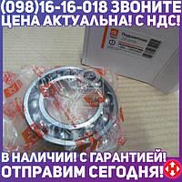 ⭐⭐⭐⭐⭐ Подшипник 210 (6210) ВОМ, тормозной системы , вал первичный КПП МТЗ (Дорожная Карта) 210