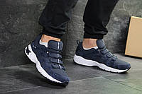 Мужские кроссовки Asics 7182, фото 1