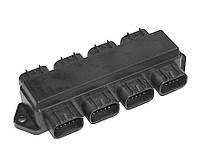Cоеденительный блок Smartcraft 8-портовый Junction box (878492T18) [878492T8]