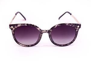 Солнцезащитные женские очки 22462-12, фото 2