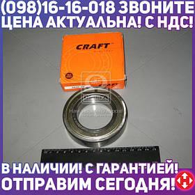 ⭐⭐⭐⭐⭐ Подшипник 80210 (6210 ZZ) (DPI, ZWZ)  80210