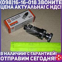 ⭐⭐⭐⭐⭐ Насос ручной подкачки (Дорожная Карта) 4УТНМ-1106030