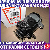 ⭐⭐⭐⭐⭐ Генератор МТЗ 1025 с двигатель Д-245.06 14В 1,15кВт (Дорожная Карта)  Г9635.3701-1