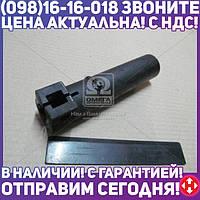 ⭐⭐⭐⭐⭐ Втулка рулевого управления МТЗ шлицевая (Дорожная Карта) 80-3401070