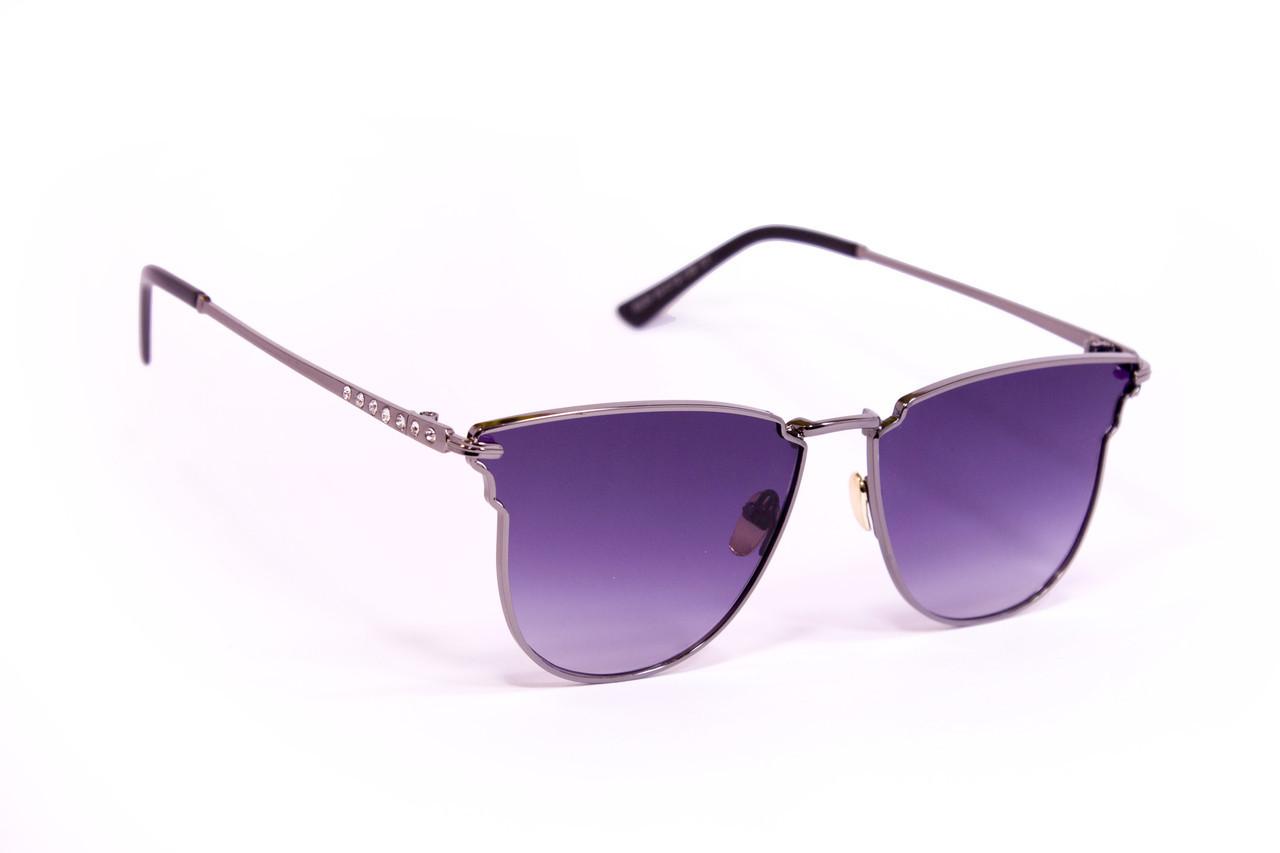 Солнцезащитные женские очки 8329-1