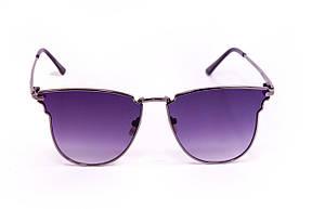 Солнцезащитные женские очки 8329-1, фото 2