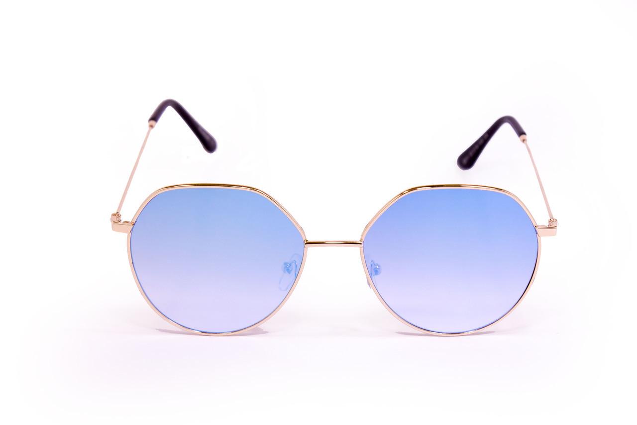 Солнцезащитные женские очки 9311-4