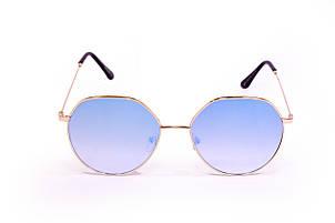 Солнцезащитные женские очки 9311-4, фото 2