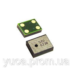 Микрофон для SAMSUNG M3510/i8910/G810/F480
