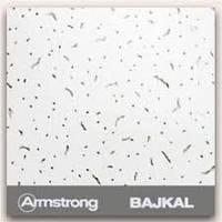 Плита Armstrong Bajkal 12мм
