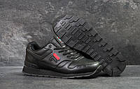 Мужские кроссовки Fila 7227, фото 1