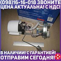 ⭐⭐⭐⭐⭐ Электробензонасос (погружной в сборе с ДУТ) (производство  ПЕКАР)  315195-1139020