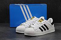 Кроссовки Adidas Superstar 7223, фото 1