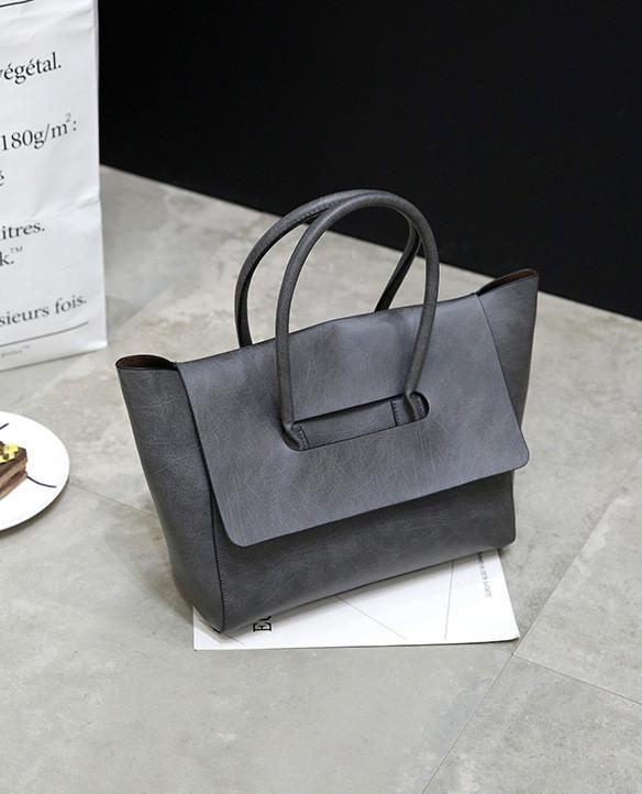 Жіноча сумка CC-3576-77
