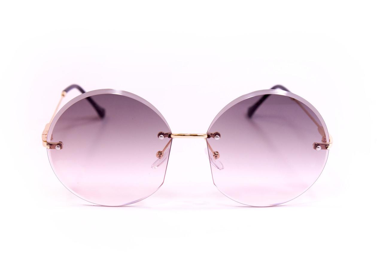 Солнцезащитные женские очки 9363-5
