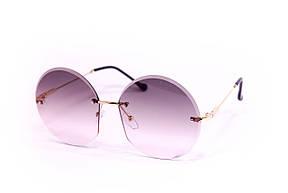 Солнцезащитные женские очки 9363-5, фото 2