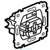 Galea Life Выключатель (с индикацией) 250В~ 20А 1-клавишный