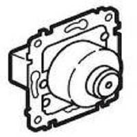 Galea Life Выключатель з ключом для рольставней на 3 положення 1-0-2 (  з ключом), кут повороту 90°