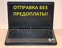 """БУ Ноутбук HP HP630 15,6"""" Intel Celeron B800 x2 2Gb 320Gb Intel HD"""