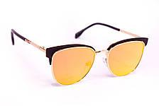 Солнцезащитные женские очки 8317-4, фото 3