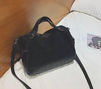 Женская сумка CC-3577-10