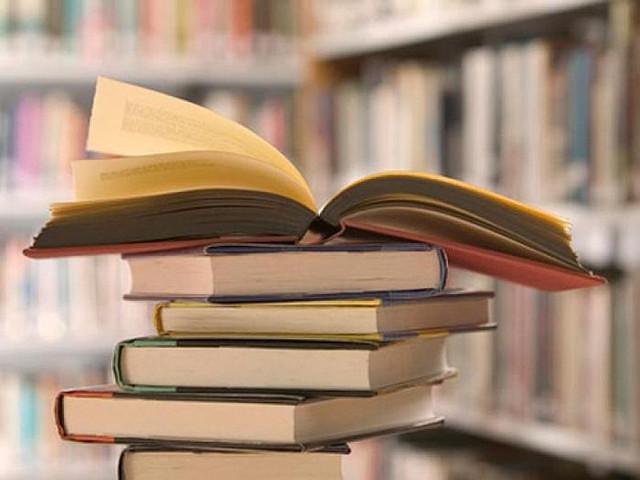 Топ-10 максимально полезных книг для менеджеров по продажам