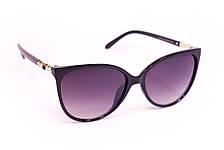 Солнцезащитные женские очки 8178-2, фото 3