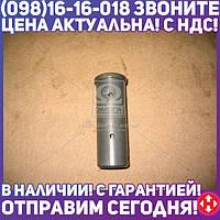 ⭐⭐⭐⭐⭐ Палец губки КАМАЗ (производство  КамАЗ)  5410-2703020