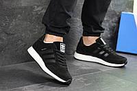 Мужские кроссовки Adidas Iniki 7299, фото 1