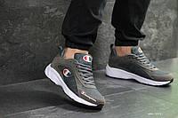 Мужские кроссовки Champion 7295, фото 1