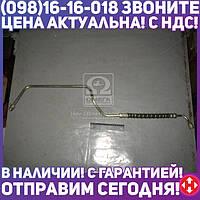 ⭐⭐⭐⭐⭐ Шланг ГУР КАМАЗ высокого давления (пр-во Россия) 5320-3408020
