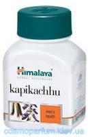 Капикачу (Kapikachu) 60 таб - Himalaya