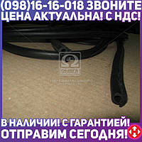 ⭐⭐⭐⭐⭐ Уплотнитель проема двери УАЗ 452 (пр-во Россия) 452-6107025-01