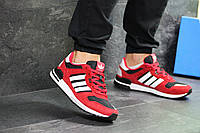Мужские кроссовки Adidas ZX 700 7276, фото 1