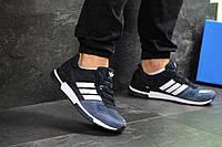 Мужские кроссовки Adidas ZX 700 7274, фото 1