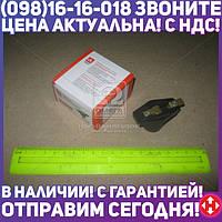 ⭐⭐⭐⭐⭐ Бегунок ГАЗ 53 бесконтактный (Дорожная Карта)  24.3706.020-11