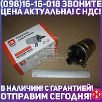 ⭐⭐⭐⭐⭐ Катушка зажигания ЗИЛ Б-114Б-01 (Дорожная Карта) Б114-3705000