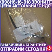 ⭐⭐⭐⭐⭐ Шланг тормозной (производство  Bosch) ВАЗ,1200-1600,НОВA,ТОСКAНA, 1 987 481 014