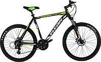 Велосипед Titan - Raptor 26