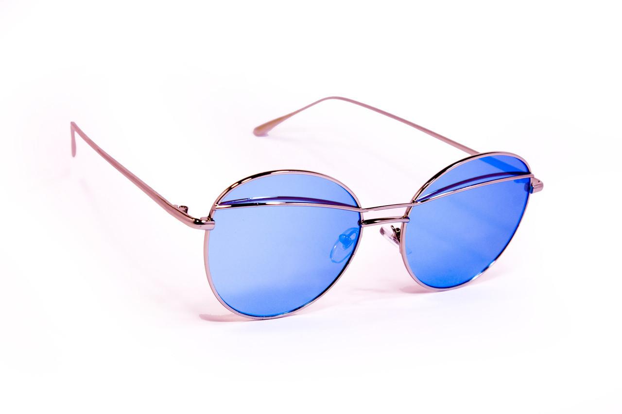 Солнцезащитные женские очки 8307-3