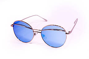 Солнцезащитные женские очки 8307-3, фото 2