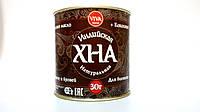 Хна VIVA коричневая 30 грамм