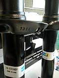 Амортизаторы Bilstein B4, B6, B2, фото 5