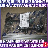 ⭐⭐⭐⭐⭐ Стойка стабилизатора КИA SORENTO 02MY (производство  PARTS-MALL)  PXCLB-033