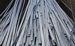 Полоса стальная 20х4, марка стали: 3пс, фото 3